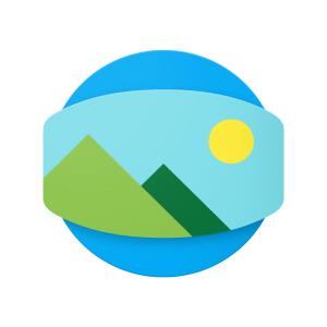 photo-sphere-camera-icon